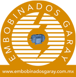 Embobinados Garay